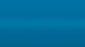4JC01QF 70-5001-D INT TP BLUE