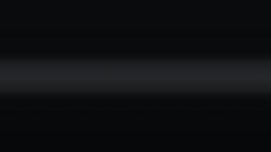 4NC01QF 70-7002-D BLACK