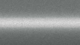 Silver Opaco