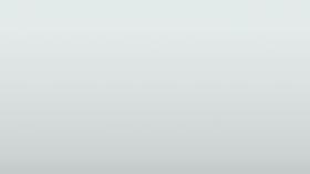 AA004QF 10-1013-D COOL WHITE U1555-4
