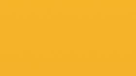 10-2045A SUNFLOWER YELLOW