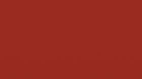 AG001QF 10-4003 ALERT RED
