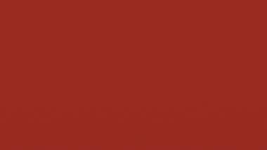 10-4003 ALERT RED