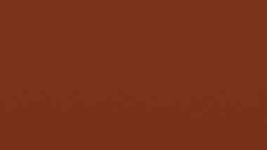 17-4001 ECB1363A RED 203