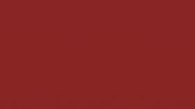 12-4001 ROBIN RED UL1556