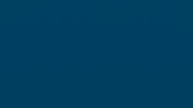 12-5003 MILITARY BLUE U15561