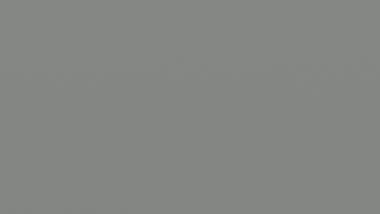 AL403QF 12-7003-D COR MISTGRY U1556-1