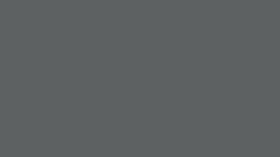 Redox PZ Grey