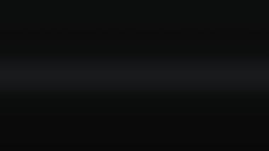 AN005QF 10-7017-D BLACK U1555-4