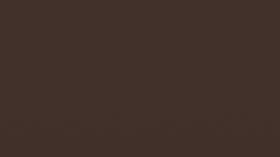 AN012QF 10-7086 INT 100 BLACK