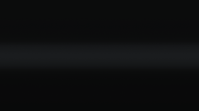 AN016QF 10-7428 BLACK U1555-4