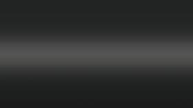 AN221QF 10-7068 VISTA BLACK
