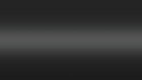 AN251QF 80-7001 SOLAR BLACK