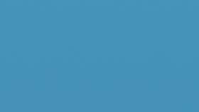 C F Blue