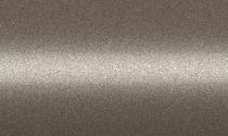 Metallic Color