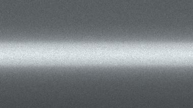 Aluminium MR