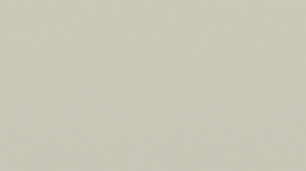 40-1260 K175 OYSTER WHITE