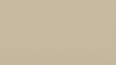 EA207QF 40-1323 ANTIQUE WHITE