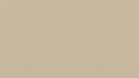 40-1323 ANTIQUE WHITE
