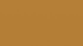 40-2031 YELLOW PRIMER