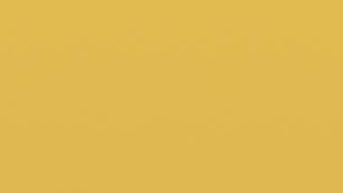 Atlas Copco Yellow