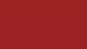 PO Red
