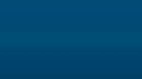 EJ001QF 40-5031 BLUE U1585-1