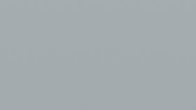 Primer - Grey