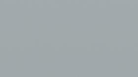 GREY PRIMER (CEP9045)