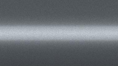 Silver SVA0000SMG
