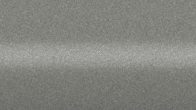 Metallic Grey 3
