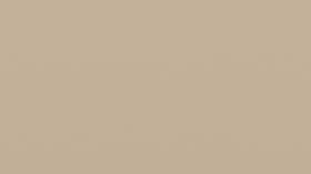 Almond Ivory