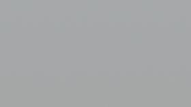 Anodic Silver Grey