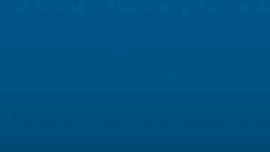 HJF42R R4-ES BLUE NSF 61
