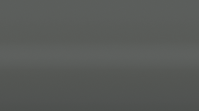 HLF93QF (10-7208) GRAY NSF 61