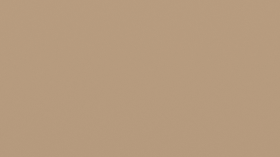 HMH09QF (10-8158-D) LIGHT TAN