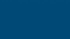 30-5274 BLUE STREAK II