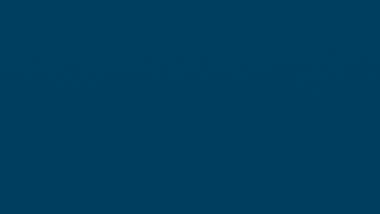 31-5056 TEXTRA THUNDER BLUE