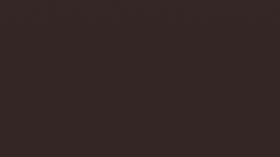 KN108QF 39-7004-G LOW-E SEMIGLOSS BLK