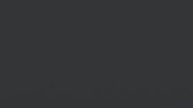 Scania chassigrå 1346692 MÅ 37 tribo