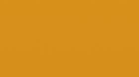 Yellow 5001 glatt glanz