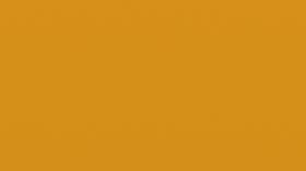 Yellow - Volvo