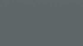 Grey IP620 30