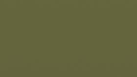 PN217QF 20-7095B INT 200 BLACK