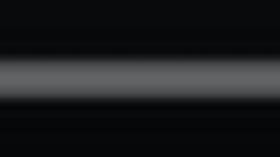 PN230QF 20-7399 HD FLAT BLACK