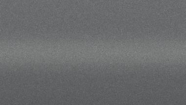 Mixed Grey