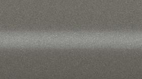 Pyrite (9007)