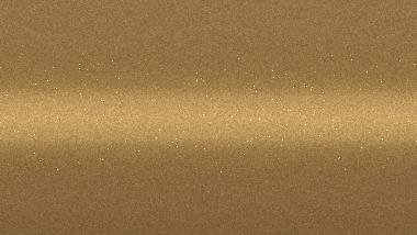 Gold Splendour