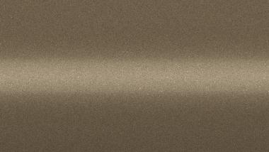 Steel Bronze 1