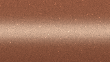 Tasilaq Sablé (Copper)